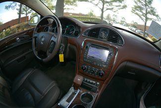 2014 Buick Enclave Premium Memphis, Tennessee 16
