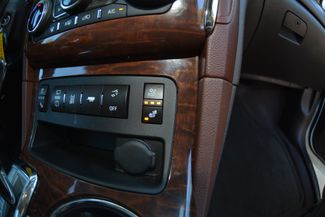 2014 Buick Enclave Premium Memphis, Tennessee 17