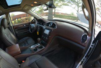 2014 Buick Enclave Premium Memphis, Tennessee 19