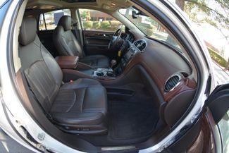 2014 Buick Enclave Premium Memphis, Tennessee 20