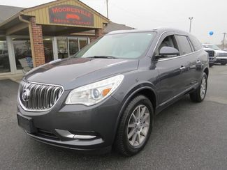 2014 Buick Enclave in Mooresville NC