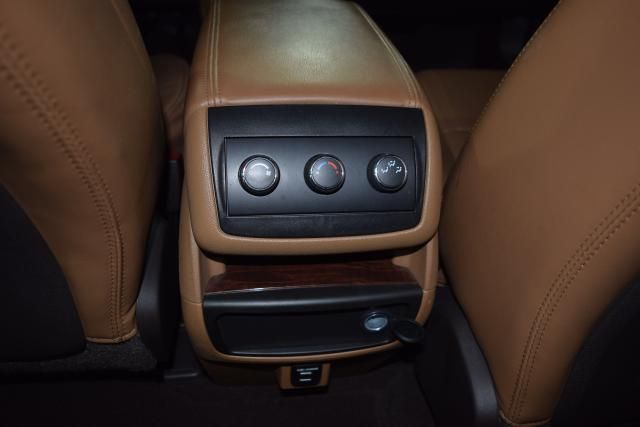 2014 Buick Enclave Leather Richmond Hill, New York 10