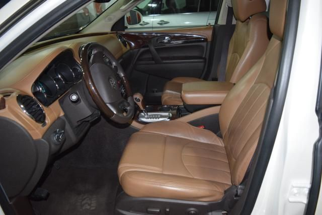 2014 Buick Enclave Leather Richmond Hill, New York 13