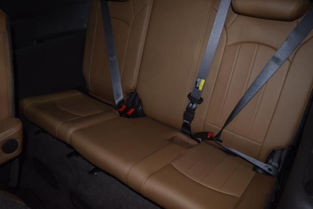 2014 Buick Enclave Leather Richmond Hill, New York 8
