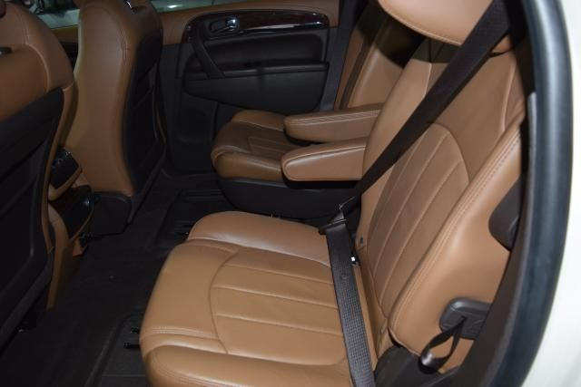 2014 Buick Enclave Leather Richmond Hill, New York 9
