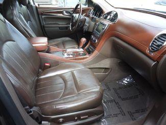 2014 Buick Enclave Premium. NAVIGATION. DVD ENTERTAINMENT SEFFNER, Florida 13