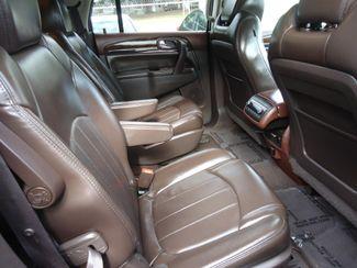 2014 Buick Enclave Premium. NAVIGATION. DVD ENTERTAINMENT SEFFNER, Florida 15