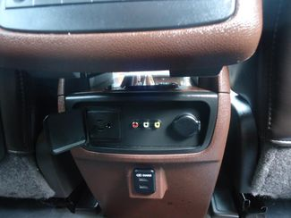 2014 Buick Enclave Premium. NAVIGATION. DVD ENTERTAINMENT SEFFNER, Florida 17