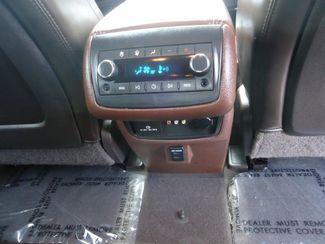 2014 Buick Enclave Premium. NAVIGATION. DVD ENTERTAINMENT SEFFNER, Florida 18