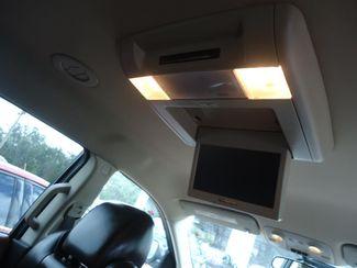 2014 Buick Enclave Premium. NAVIGATION. DVD ENTERTAINMENT SEFFNER, Florida 19