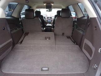 2014 Buick Enclave Premium. NAVIGATION. DVD ENTERTAINMENT SEFFNER, Florida 22