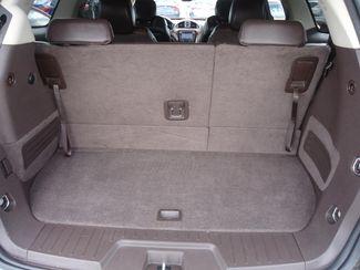 2014 Buick Enclave Premium. NAVIGATION. DVD ENTERTAINMENT SEFFNER, Florida 23