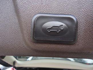 2014 Buick Enclave Premium. NAVIGATION. DVD ENTERTAINMENT SEFFNER, Florida 24