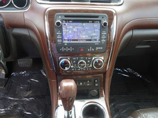 2014 Buick Enclave Premium. NAVIGATION. DVD ENTERTAINMENT SEFFNER, Florida 33