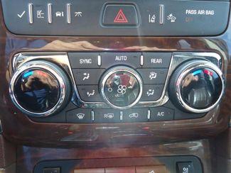 2014 Buick Enclave Premium. NAVIGATION. DVD ENTERTAINMENT SEFFNER, Florida 35