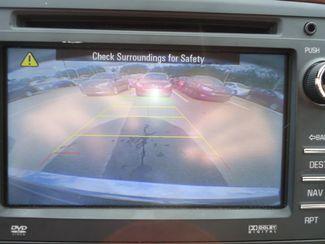2014 Buick Enclave Premium. NAVIGATION. DVD ENTERTAINMENT SEFFNER, Florida 37