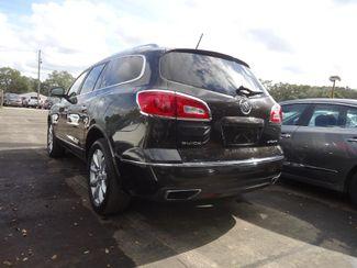 2014 Buick Enclave Premium. NAVIGATION. DVD ENTERTAINMENT SEFFNER, Florida 9