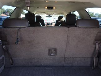 2014 Buick Enclave LEATHER. REAR ENTERTAINMENT SEFFNER, Florida 20