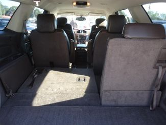 2014 Buick Enclave LEATHER. REAR ENTERTAINMENT SEFFNER, Florida 21