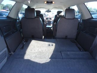 2014 Buick Enclave LEATHER. REAR ENTERTAINMENT SEFFNER, Florida 22