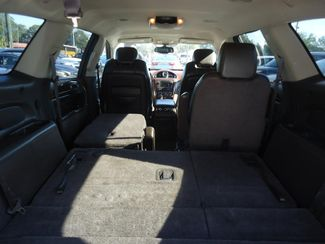 2014 Buick Enclave LEATHER. REAR ENTERTAINMENT SEFFNER, Florida 23