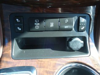 2014 Buick Enclave LEATHER. REAR ENTERTAINMENT SEFFNER, Florida 34