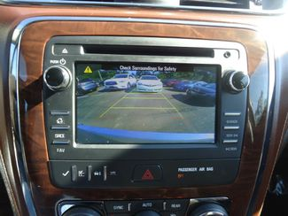 2014 Buick Enclave LEATHER. REAR ENTERTAINMENT SEFFNER, Florida 36