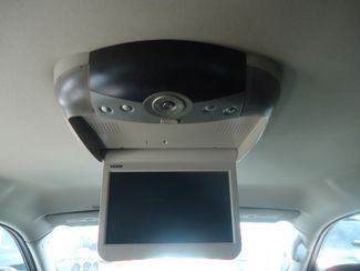 2014 Buick Enclave LEATHER. REAR ENTERTAINMENT SEFFNER, Florida 3