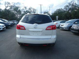 2014 Buick Enclave Premium NAVI. LEATHER. PANORAMIC. DVD ENTERTAINMENT SEFFNER, Florida 13
