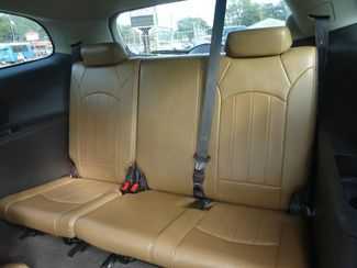 2014 Buick Enclave Premium NAVI. LEATHER. PANORAMIC. DVD ENTERTAINMENT SEFFNER, Florida 16