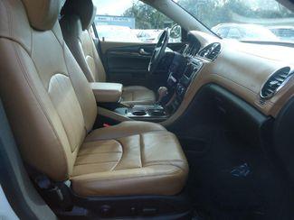 2014 Buick Enclave Premium NAVI. LEATHER. PANORAMIC. DVD ENTERTAINMENT SEFFNER, Florida 17