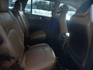 2014 Buick Enclave Premium NAVI. LEATHER. PANORAMIC. DVD ENTERTAINMENT SEFFNER, Florida 19