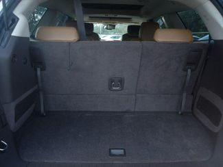 2014 Buick Enclave Premium NAVI. LEATHER. PANORAMIC. DVD ENTERTAINMENT SEFFNER, Florida 21