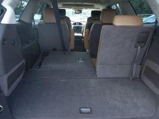 2014 Buick Enclave Premium NAVI. LEATHER. PANORAMIC. DVD ENTERTAINMENT SEFFNER, Florida 22