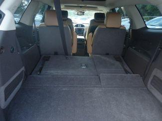 2014 Buick Enclave Premium NAVI. LEATHER. PANORAMIC. DVD ENTERTAINMENT SEFFNER, Florida 23
