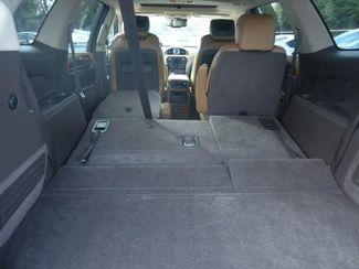 2014 Buick Enclave Premium NAVI. LEATHER. PANORAMIC. DVD ENTERTAINMENT SEFFNER, Florida 24