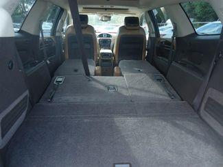 2014 Buick Enclave Premium NAVI. LEATHER. PANORAMIC. DVD ENTERTAINMENT SEFFNER, Florida 25