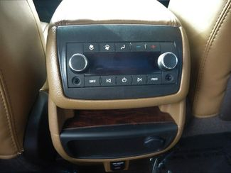 2014 Buick Enclave Premium NAVI. LEATHER. PANORAMIC. DVD ENTERTAINMENT SEFFNER, Florida 27