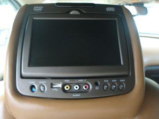 2014 Buick Enclave Premium NAVI. LEATHER. PANORAMIC. DVD ENTERTAINMENT SEFFNER, Florida 28