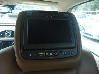 2014 Buick Enclave Premium NAVI. LEATHER. PANORAMIC. DVD ENTERTAINMENT SEFFNER, Florida 29