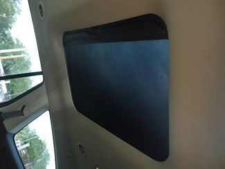 2014 Buick Enclave Premium NAVI. LEATHER. PANORAMIC. DVD ENTERTAINMENT SEFFNER, Florida 30