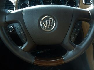 2014 Buick Enclave Premium NAVI. LEATHER. PANORAMIC. DVD ENTERTAINMENT SEFFNER, Florida 33