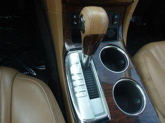 2014 Buick Enclave Premium NAVI. LEATHER. PANORAMIC. DVD ENTERTAINMENT SEFFNER, Florida 34