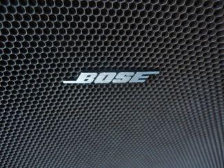 2014 Buick Enclave Premium NAVI. LEATHER. PANORAMIC. DVD ENTERTAINMENT SEFFNER, Florida 36