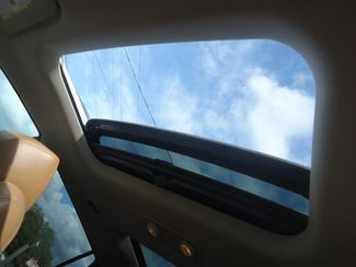 2014 Buick Enclave Premium NAVI. LEATHER. PANORAMIC. DVD ENTERTAINMENT SEFFNER, Florida 4