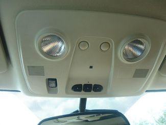 2014 Buick Enclave Premium NAVI. LEATHER. PANORAMIC. DVD ENTERTAINMENT SEFFNER, Florida 40