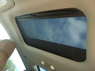 2014 Buick Enclave Premium NAVI. LEATHER. PANORAMIC. DVD ENTERTAINMENT SEFFNER, Florida 41