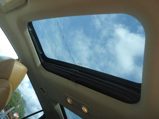 2014 Buick Enclave Premium NAVI. LEATHER. PANORAMIC. DVD ENTERTAINMENT SEFFNER, Florida 42
