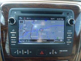 2014 Buick Enclave Premium NAVI. LEATHER. PANORAMIC. DVD ENTERTAINMENT SEFFNER, Florida 44