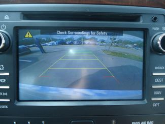 2014 Buick Enclave Premium NAVI. LEATHER. PANORAMIC. DVD ENTERTAINMENT SEFFNER, Florida 45